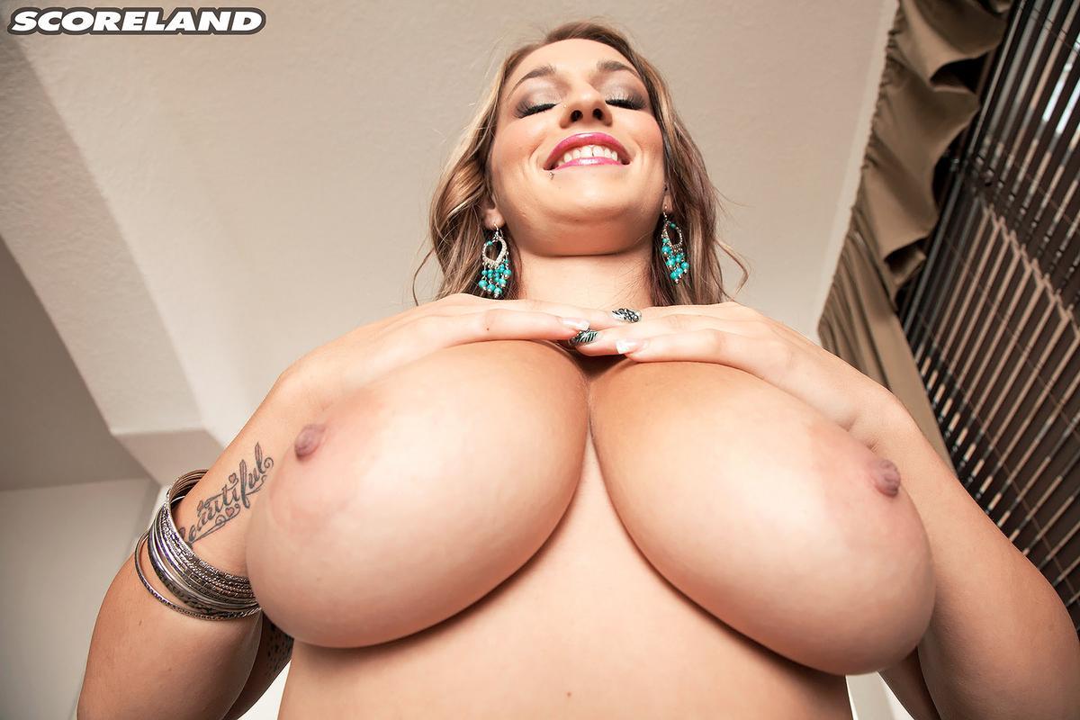 Jazmine Hot Body Girl ⋆ Happy Big Boobs Models